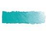 Aquarell Schmincke Horadam Tube 15ml kobalttürkis 509