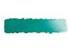 Aquarell Schmincke HoradamTube 15ml phthalogrün 519