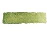 Aquarell Schmincke Horadam Tube 15ml grüne erde 516