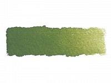 Aquarell Schmincke Horadam Tube 15ml olivgrün gelblich 525