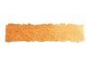 Aquarell Schmincke Horadam Tube 15ml siena natur 660