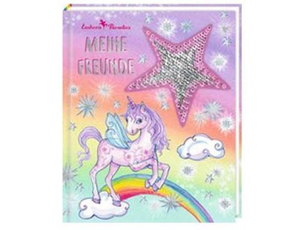 Bademantel Prinzessin Lillifee 128/140 weiss-rosa Kapuzenbademantel mit farbigen Punkten, Gürtel zum