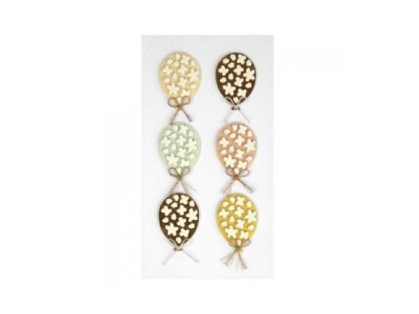 Aufkleber Prinzessin Lillifee Einhorn-Sticker