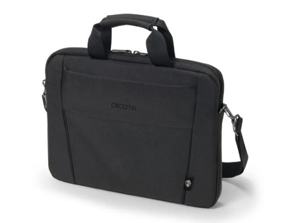 "Tasche Bombata Classic Dark Pink Laptoptasche classic 15"""