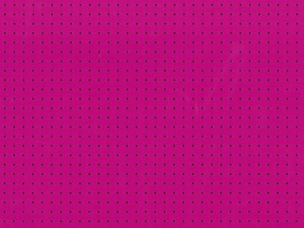 Geschenkpapier Artebene Uni 70cmx2m farbig sortiert