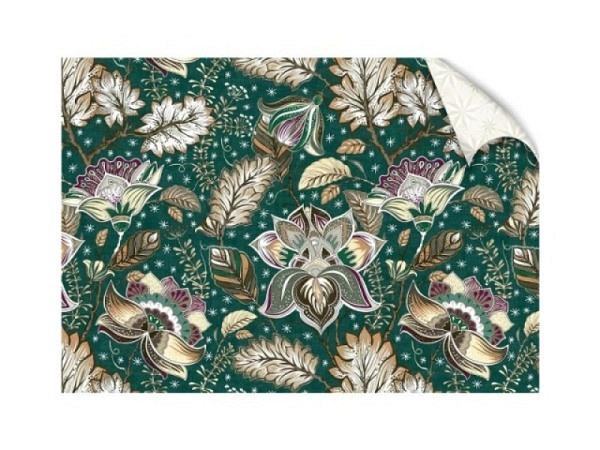 Geschenkpapier Artebene Birthday Stripes 70cmx1,5m