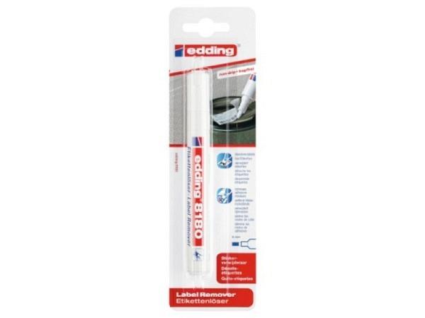 Klebstoffentferner 3M Etiketten-Entferner in Stiftform