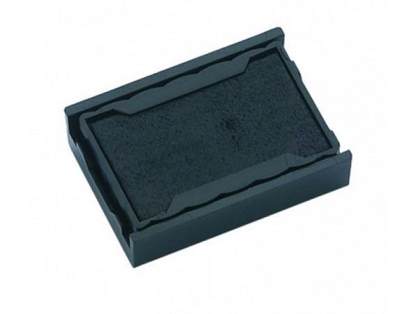 Ersatzstempelkissen Trodat 4850 schwarz, 2er Set
