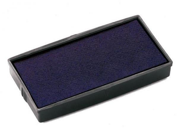 Ersatzstempelkissen Colop E30 blau