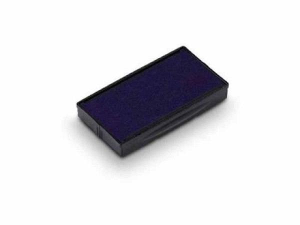 Ersatzstempelkissen Trodat  6/4912 blau