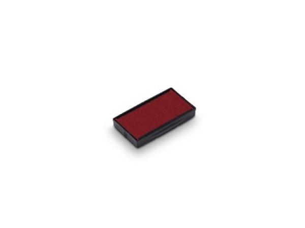 Ersatzstempelkissen Trodat 6/4912 rot