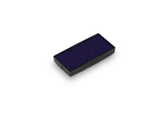 Ersatzstempelkissen Trodat 6/4913 blau