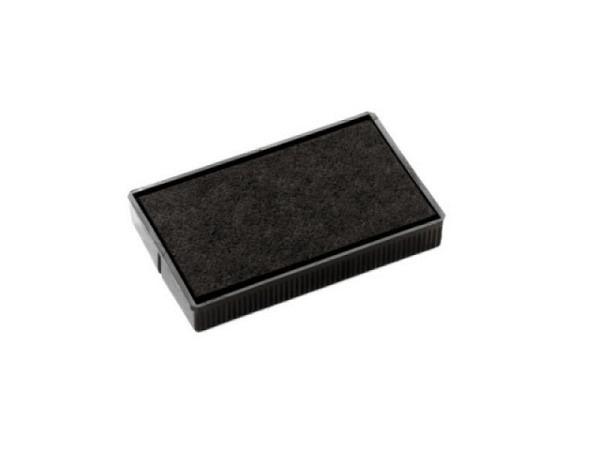 Ersatzstempelkissen Colop E/200 schwarz