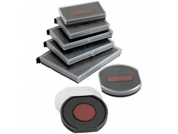 Ersatzstempelkissen Colop E/S2100 schwarz
