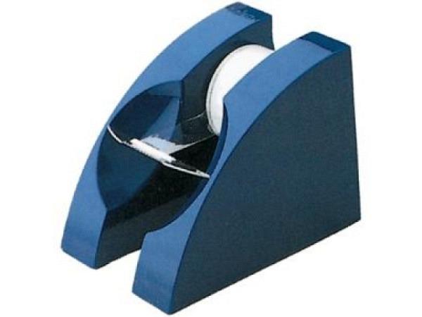 Abroller Arlac bis 19mmx33m royalblau
