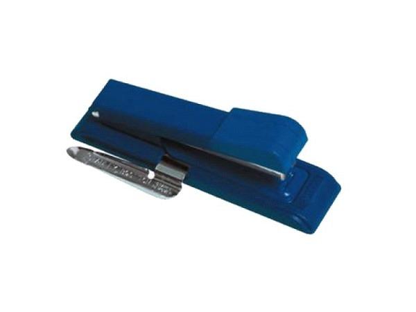 Heftapparat Bostitch B8RD mit Entferner blau