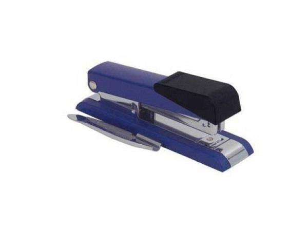 Heftapparat Bostitch B8 New Generation blau