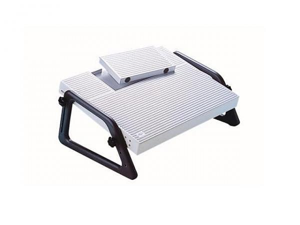 Drucker Brother QL-720NW Etikettendrucker mit USB-/LAN-/WLAN