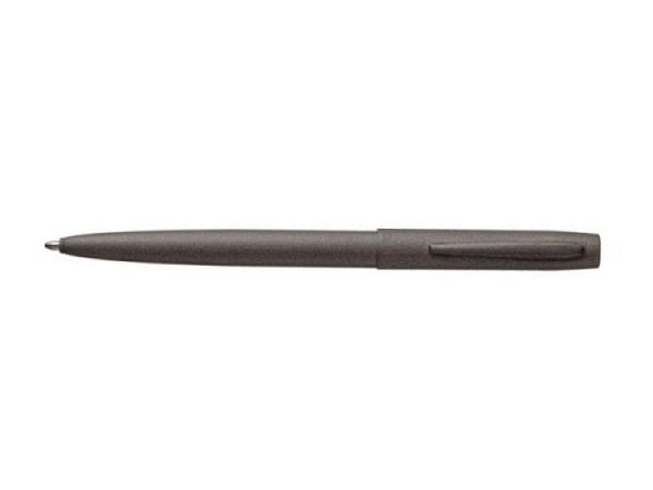 Kugelschreiber Moleskine Smart Writing Pen mit Paper Tablet