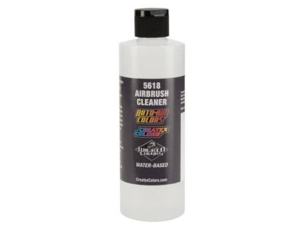 Airbrush Createx Reiniger (Cleaner) 5618 60ml