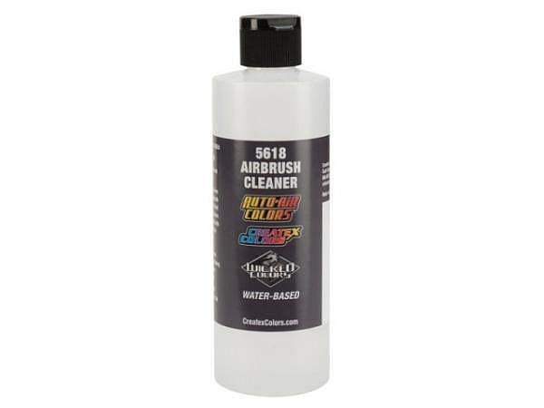 Airbrush Createx Reiniger (Cleaner) 5618 120ml