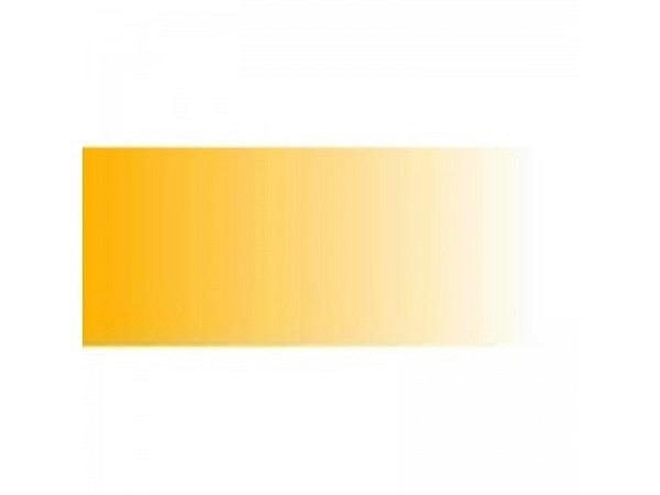 Airbrush Createx goldgelb 5113 60ml, transparent