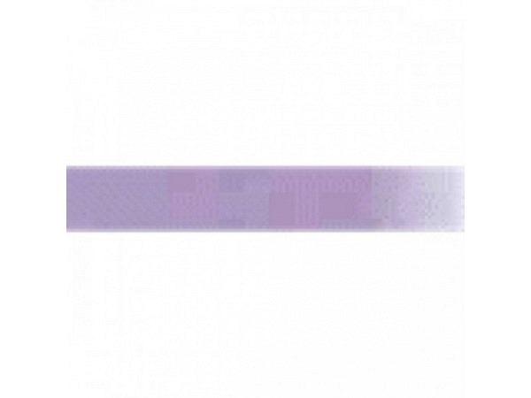 Airbrush Createx lila 5203 60ml, deckend