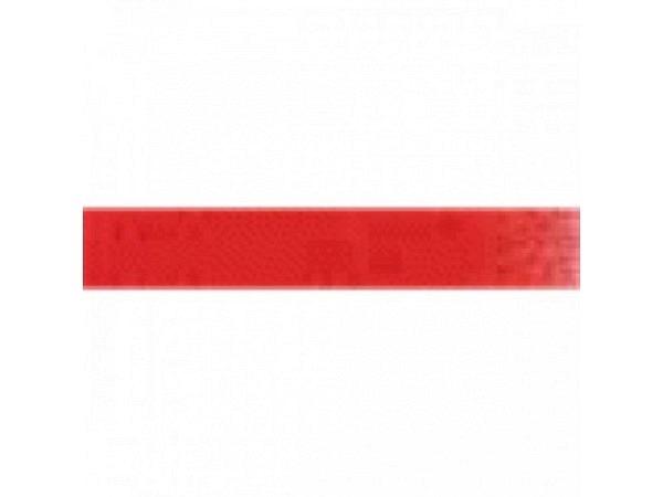 Airbrush Createx fluoreszierend rot 5408 60ml