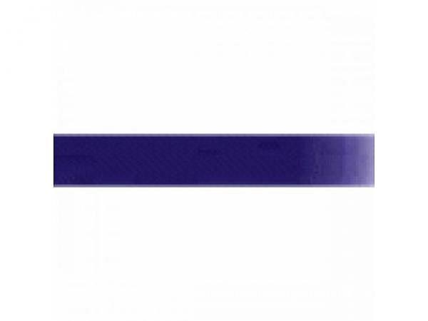 Airbrush Createx purpurrot 5202 60ml, deckend