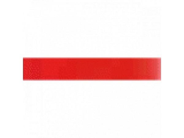 Airbrush Createx rot 5210 60ml, deckend