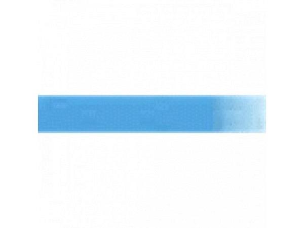 Airbrush Createx himmelblau 5207 60ml, deckend