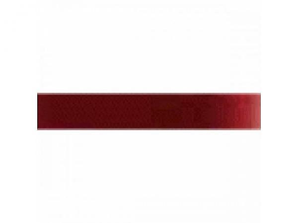 Airbrush Createx dunkelrot 5124 60ml helle Untergründe