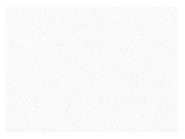 Papier Artoz Green Line A4 118g/qm birch