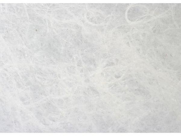 Japanpapier Oppek 70x100cm 35g gelblich leicht gefasert
